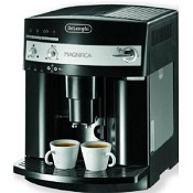 DeLonghi ESAM 3000b Test