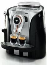 Philips-Saeco-RI9752