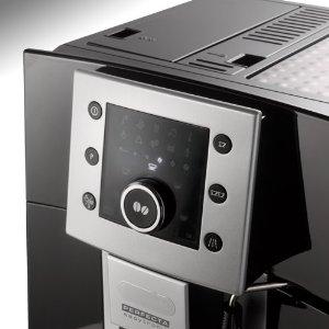DeLonghi-ESAM-5400