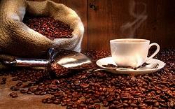 Kaffeemaschinen Test