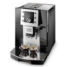 DeLonghi ESAM 5400 Test