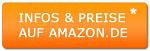 Saeco RI9752 - Infos und Preise auf Amazon.de