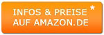 DeLonghi ESAM 3000 B Infos und Preise auf Amazon.de