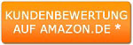 Severin KA 4049 Kundenbewertungen auf Amazon.de