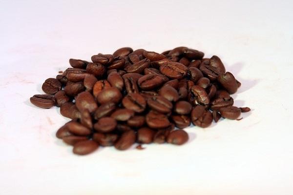 Die Geschichte des Kaffees - Bildquelle: Pixabay.com