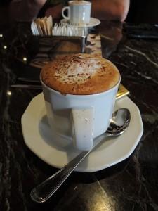 Kaffeemaschinen und ihre Brühsysteme