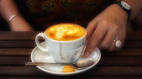 Die Erfindung des Kaffeefilters - Bildquelle: Pixabay.com